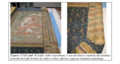 National Musem Of Ireland Conservation of Thangka.png