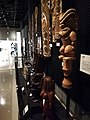 National Museum of Ethnology 20201109 13.jpg