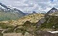 Nationalpark Hohe Tauern - Gletscherweg Innergschlöß - 27 - Salzboden.jpg