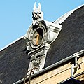 Nationaltheatret 2011 roof detail 2.jpg