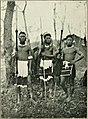 Natives of northern India (1907) (14578453249).jpg