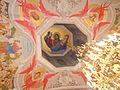 Nativity Church in Odessa, dome.JPG