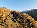Nature of Karvachar, Artsakh - Քարվաճառի բնություն, Արցախ.jpg