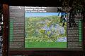 Naturpark Puez Geisler Plan Daunei.jpg