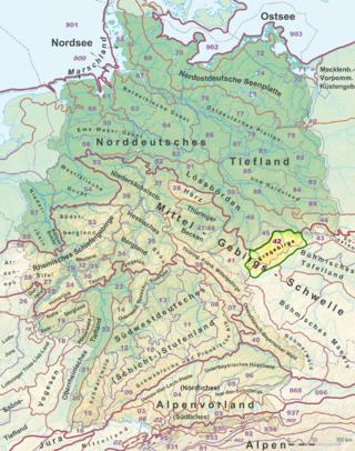 Bergbau Erzgebirge Karte.Erzgebirge Wikipedia