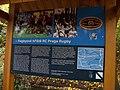 Naučná stezka, Ragbyové hřiště RC Praga Rugby.jpg