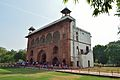 Naubat Khana - North-east View - Red Fort - Delhi 2014-05-13 3204.JPG