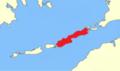 Naushon Island locator map.png