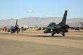 Naval Air Station Fallon TDY 141113-Z-WT236-038.jpg