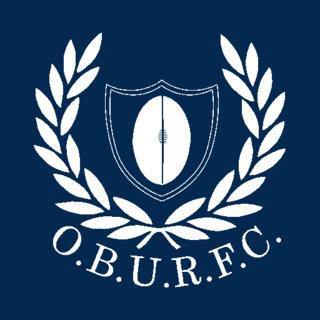 Oxford Brookes University Rugby Football Club English Rugby club