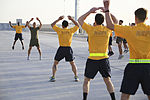 Navy Corpsman Birthday 'Moto-Run' 140617-M-MF313-011.jpg