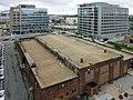 Navy Yard Capitol Riverfront (5018992116).jpg