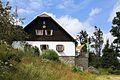 Nebelsteinhütte 2016-08.jpg
