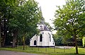 Nederlands Hervormde kerk van Neerbosch Witte kerkje van Neerbosch Nijmegen.jpg