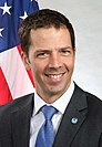 Neil Jacobs official photo (cropped).jpg
