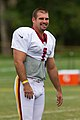 Neil rackers redskins.jpg