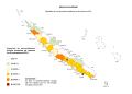 Nelle Calédonie européens 2014.png