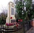 Nelson War Memorial - geograph.org.uk - 6005017.jpg