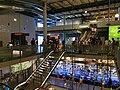 Nemo Science Museum (46).jpg