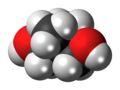 Neopentyl-glycol-3D-spacefill.png