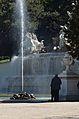 Neptune Fountain, Schönbrunn 03.jpg