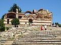 Nesebar, Bulgaria - panoramio.jpg