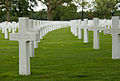 Netherlands American Cemetery and Memorial-2573.jpg
