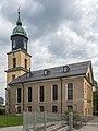 Netzschkau Kirche 0575.jpg