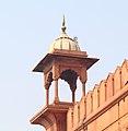 Neu-Delhi Jama Masjid 2017-12-26p.jpg