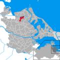 Neu Boltenhagen in OVP.png