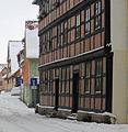 Neuendorf 32 (Quedlinburg) 2010 by Andreas Werner under CC-by-sa-3.0-de 0660.jpg