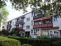 Neues-frankfurt hellerhofsiedlung mart-stam (7).jpg