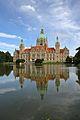 Neues Rathaus-Hannover-19.jpg