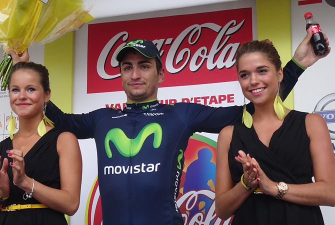 Neufchâteau - Tour de Wallonie, étape 3, 28 juillet 2014, arrivée (E07).JPG