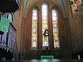 Neukloster Kirche 09.jpg