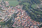 Neunburg vorm Wald 02 09 2016 05.JPG