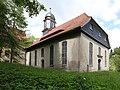 Neundorf-Kirche.jpg