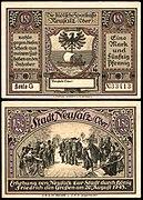 Neusalz (Oder) 1-50 Mark.jpg