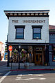 Nevada City Downtown Historic District-43.jpg