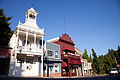 Nevada City Downtown Historic District-73.jpg