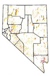 Nevada Wikipedia
