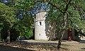 Nevers (Nièvre) - 49613363976.jpg