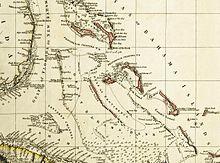 NewProvidenceIsland1803