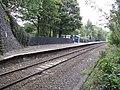 New Hey station, Lancashire - geograph.org.uk - 1495426.jpg