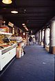 New Orleans - French Market - January 1973.jpg