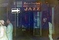 New Orleans 1977 18.jpg