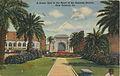 New Orleans postcard Elks Place Southern Railway Terminal.jpg