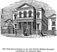 New Park Street Baptist.jpg
