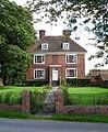 New Shelve Farmhouse - geograph.org.uk - 229611.jpg