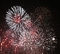 New Years Eve Birmingham 8 (2152765087).jpg